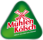 Mühlen Kölsch_Logo_rgb_300dpi@2x